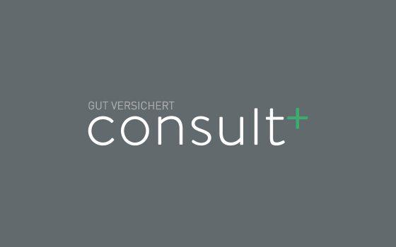 RZ_Logo_Consult+_DE_Page_1